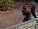 Jeremiah photo 6 (episode s01e19)
