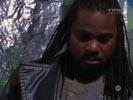Jeremiah photo 4 (episode s01e20)