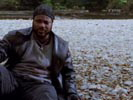 Jeremiah photo 3 (episode s02e01)