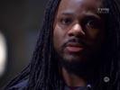 Jeremiah photo 2 (episode s02e02)