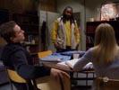 Jeremiah photo 2 (episode s02e04)