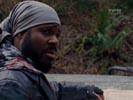 Jeremiah photo 8 (episode s02e04)