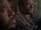 Jeremiah photo 2 (episode s02e08)