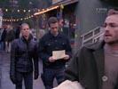 Jeremiah photo 2 (episode s02e09)