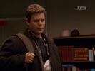 Jeremiah photo 5 (episode s02e10)