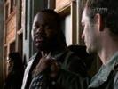Jeremiah photo 2 (episode s02e11)
