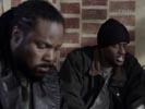 Jeremiah photo 8 (episode s02e11)
