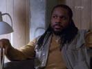 Jeremiah photo 8 (episode s02e12)