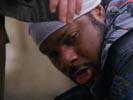 Jeremiah photo 7 (episode s02e13)