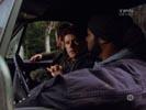 Jeremiah photo 1 (episode s02e14)