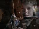 Jeremiah photo 2 (episode s02e14)