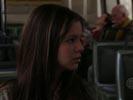 Joan of Arcadia photo 3 (episode s01e01)