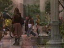 Joan of Arcadia photo 1 (episode s01e06)