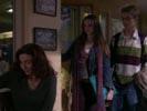 Joan of Arcadia photo 5 (episode s01e07)