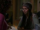 Joan of Arcadia photo 2 (episode s01e10)