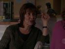 Joan of Arcadia photo 3 (episode s01e10)