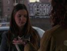 Joan of Arcadia photo 7 (episode s01e10)
