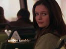 Joan of Arcadia photo 1 (episode s01e12)