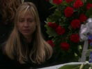 Joan of Arcadia photo 3 (episode s01e12)