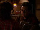 Joan of Arcadia photo 8 (episode s01e12)