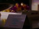 Joan of Arcadia photo 6 (episode s01e13)
