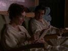Joan of Arcadia photo 7 (episode s01e13)