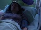 Joan of Arcadia photo 1 (episode s01e17)
