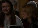 Joan of Arcadia photo 5 (episode s01e17)