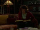 Joan of Arcadia photo 8 (episode s01e17)