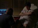 Die himmlische Joan photo 7 (episode s01e18)