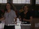 Die himmlische Joan photo 2 (episode s01e22)