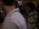 Die himmlische Joan photo 3 (episode s01e22)