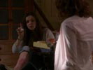 Joan of Arcadia photo 2 (episode s01e23)