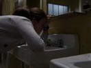 Joan of Arcadia photo 4 (episode s01e23)