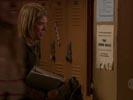 Die himmlische Joan photo 3 (episode s02e02)