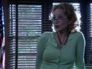 Die himmlische Joan photo 2 (episode s02e05)