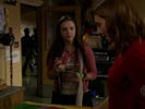 Joan of Arcadia photo 2 (episode s02e08)
