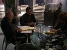 Joan of Arcadia photo 3 (episode s02e09)