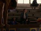 Joan of Arcadia photo 8 (episode s02e09)