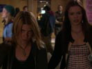 Joan of Arcadia photo 3 (episode s02e10)