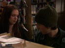 Joan of Arcadia photo 4 (episode s02e10)