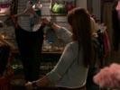 Joan of Arcadia photo 5 (episode s02e10)