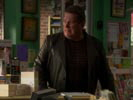Joan of Arcadia photo 8 (episode s02e10)