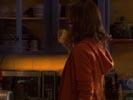 Die himmlische Joan photo 2 (episode s02e11)
