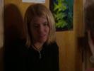 Die himmlische Joan photo 3 (episode s02e11)