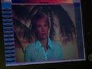 Die himmlische Joan photo 3 (episode s02e12)