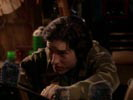 Joan of Arcadia photo 4 (episode s02e13)