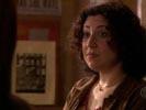 Die himmlische Joan photo 1 (episode s02e15)