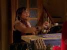 Die himmlische Joan photo 8 (episode s02e15)