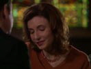 Joan of Arcadia photo 8 (episode s02e19)